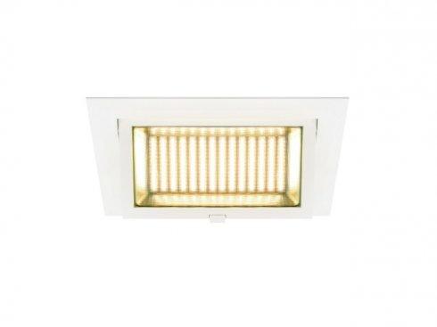 Stropní svítidlo  LED LA 1000792