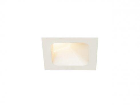 Stropní svítidlo  LED LA 1000795