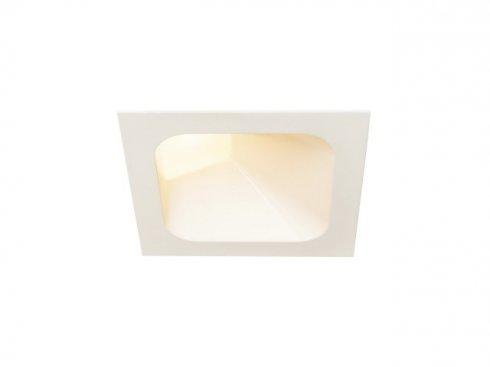 Stropní svítidlo  LED LA 1000796