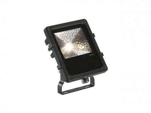 Reflektor LED  LA 1000803