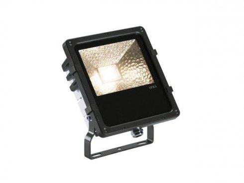 Reflektor LED  LA 1000804