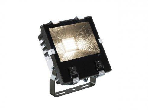 Reflektor LED  LA 1000805