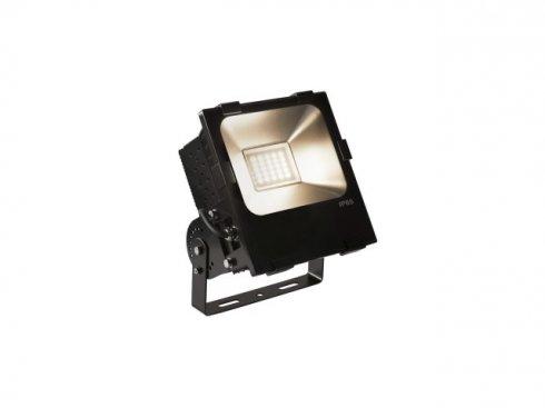 Reflektor LED  LA 1000806