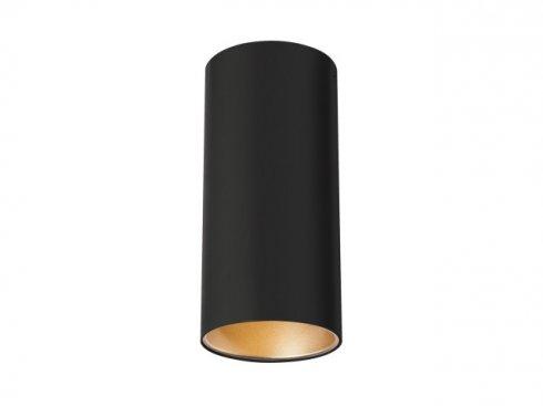 Stropní svítidlo  LED LA 1000807