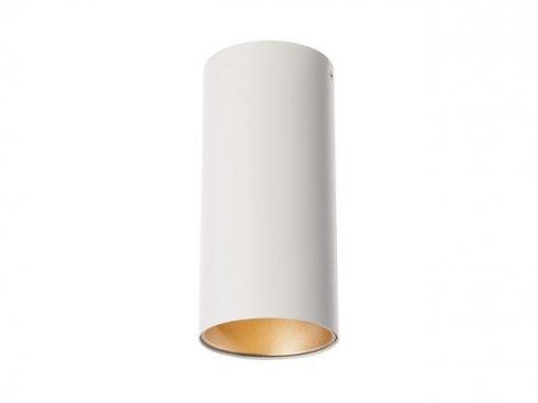 Stropní svítidlo  LED LA 1000808