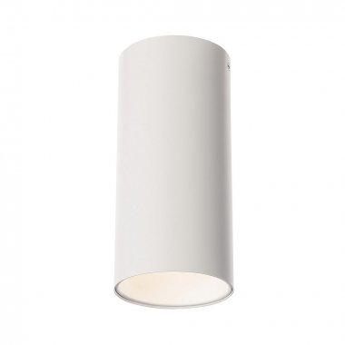 Reflektor na ANELA 28° bílý - BIG WHITE