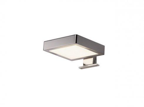 Svítidlo nad zrcadlo LED  SLV LA 1000816