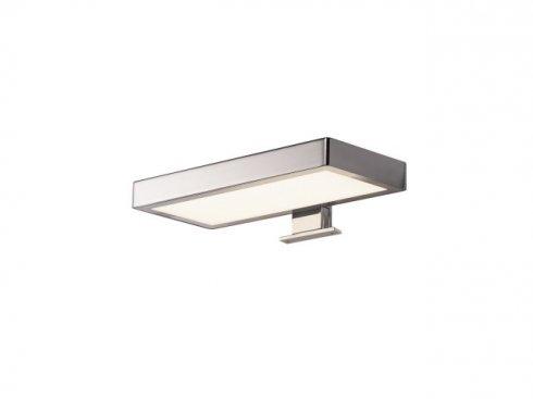 Svítidlo nad zrcadlo LED  LA 1000818