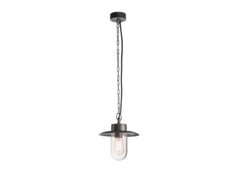 Lustr/závěsné svítidlo SLV LA 1000821