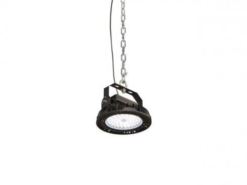Venkovní svítidlo závěsné LED  SLV LA 1000827