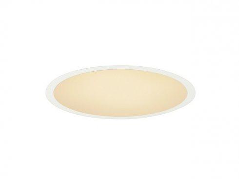 Stropní svítidlo  LED LA 1000852