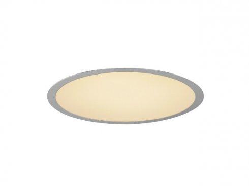 Stropní svítidlo  LED LA 1000853