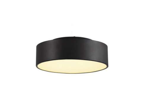 Stropní svítidlo  LED LA 1000855