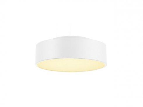 Stropní svítidlo  LED LA 1000856