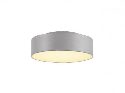 Stropní svítidlo  LED LA 1000857