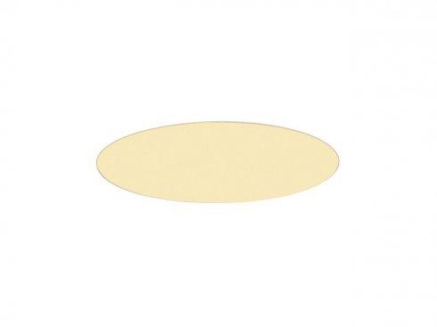 Stropní svítidlo  LED LA 1000859