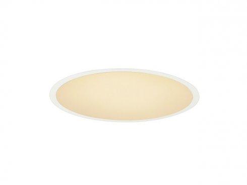 Stropní svítidlo  LED SLV LA 1000861