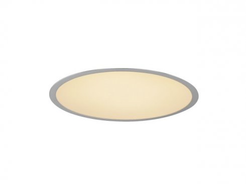 Stropní svítidlo  LED LA 1000862