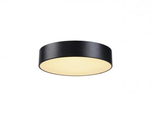 Stropní svítidlo  LED LA 1000864