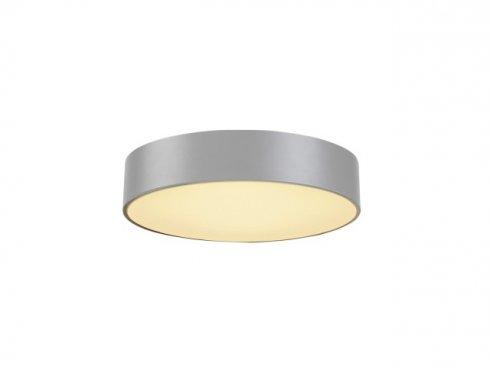 Stropní svítidlo  LED LA 1000866