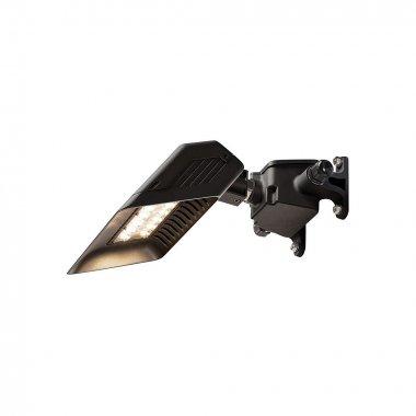 Venkovní svítidlo nástěnné LED  LA 1000883