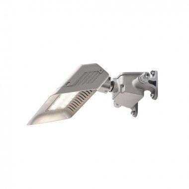 Venkovní svítidlo nástěnné LED  LA 1000885