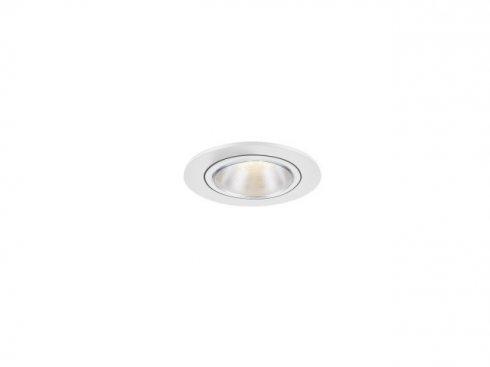 Vestavné bodové svítidlo 230V LA 1000907