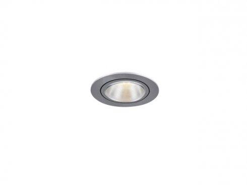 Vestavné bodové svítidlo 230V LA 1000908