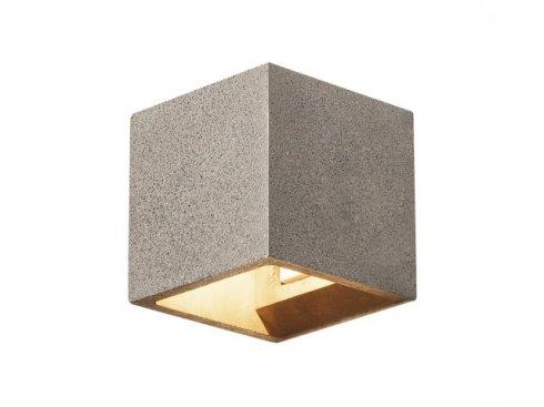 Nástěnné svítidlo LA 1000911