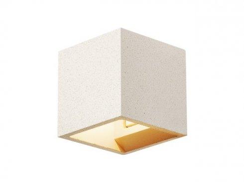 Nástěnné svítidlo LA 1000913