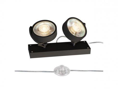 Stojací lampa LA 1000923