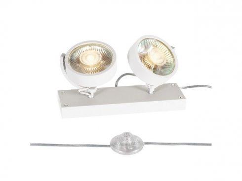 Stojací lampa SLV LA 1000924