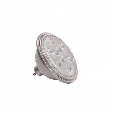 LED žárovka  GU10 SLV LA 1000940
