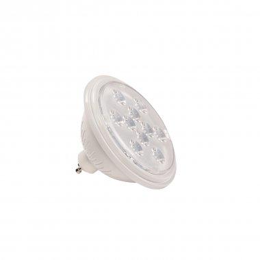 LED žárovka  GU10 SLV LA 1000941