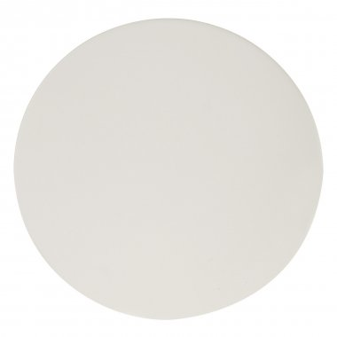 Kryt z akrylát.skla na FENDA ?70cm - BIG WHITE SLV
