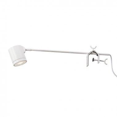Stolní lampička na klip LED  LA 1001010