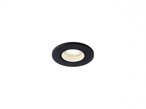 Venkovní svítidlo vestavné LED  LA 1001011