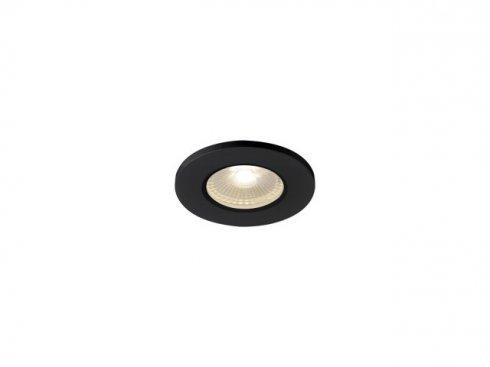 Venkovní svítidlo vestavné LED  LA 1001015