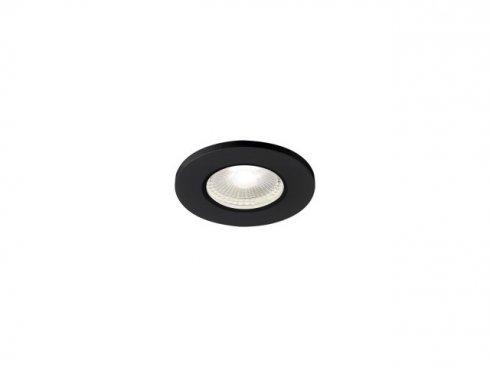 Venkovní svítidlo vestavné LED  LA 1001017
