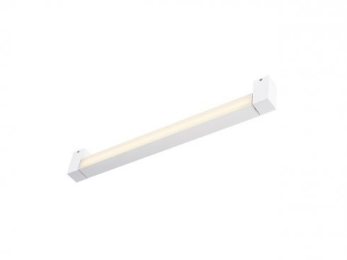 Svítidlo na stěnu i strop LED  SLV LA 1001019