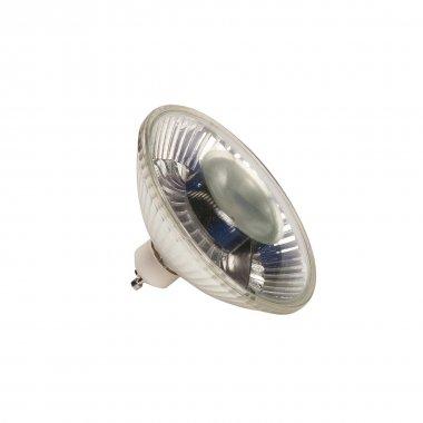 LED žárovka  GU10 SLV LA 1001028