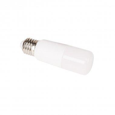 LED žárovka  E27 SLV LA 1001031