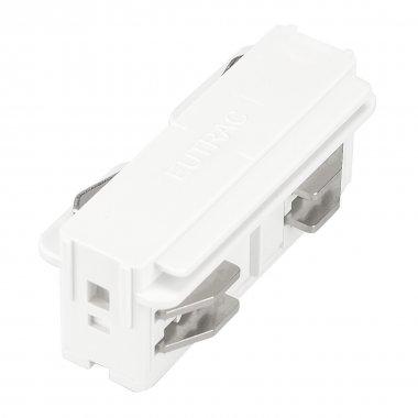Konektor LA 1001516