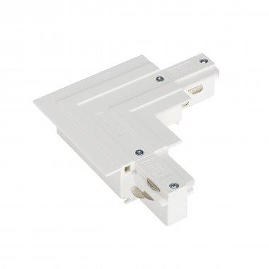 Rohový konektor LA 1001537