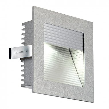 LED svítidlo LA 111290