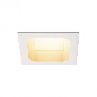 Vestavné bodové svítidlo 230V LED  SLV LA 112682