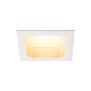 Vestavné bodové svítidlo 230V LED  LA 112692