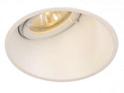 Vestavné bodové svítidlo 230V LA 113151
