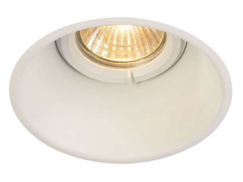 Vestavné bodové svítidlo 230V LA 113161