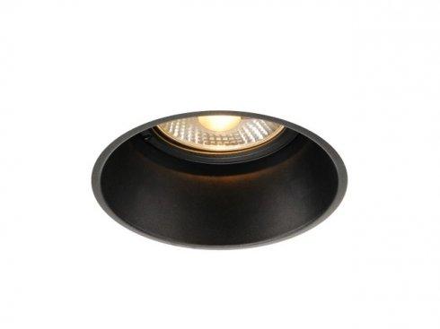 Vestavné bodové svítidlo 230V LA 113170